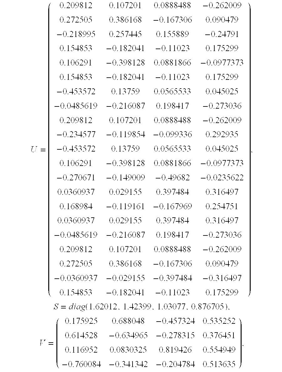 Figure US20030050921A1-20030313-M00020
