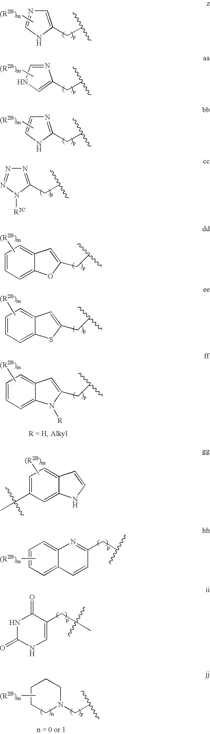 Figure US20040072849A1-20040415-C00094