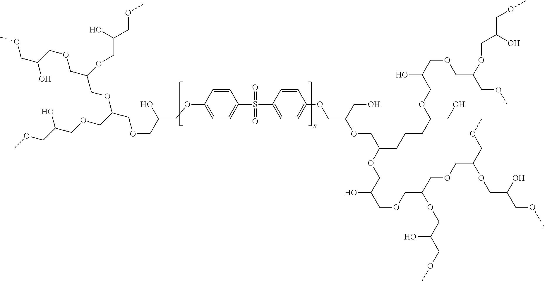 Figure US09394407-20160719-C00004