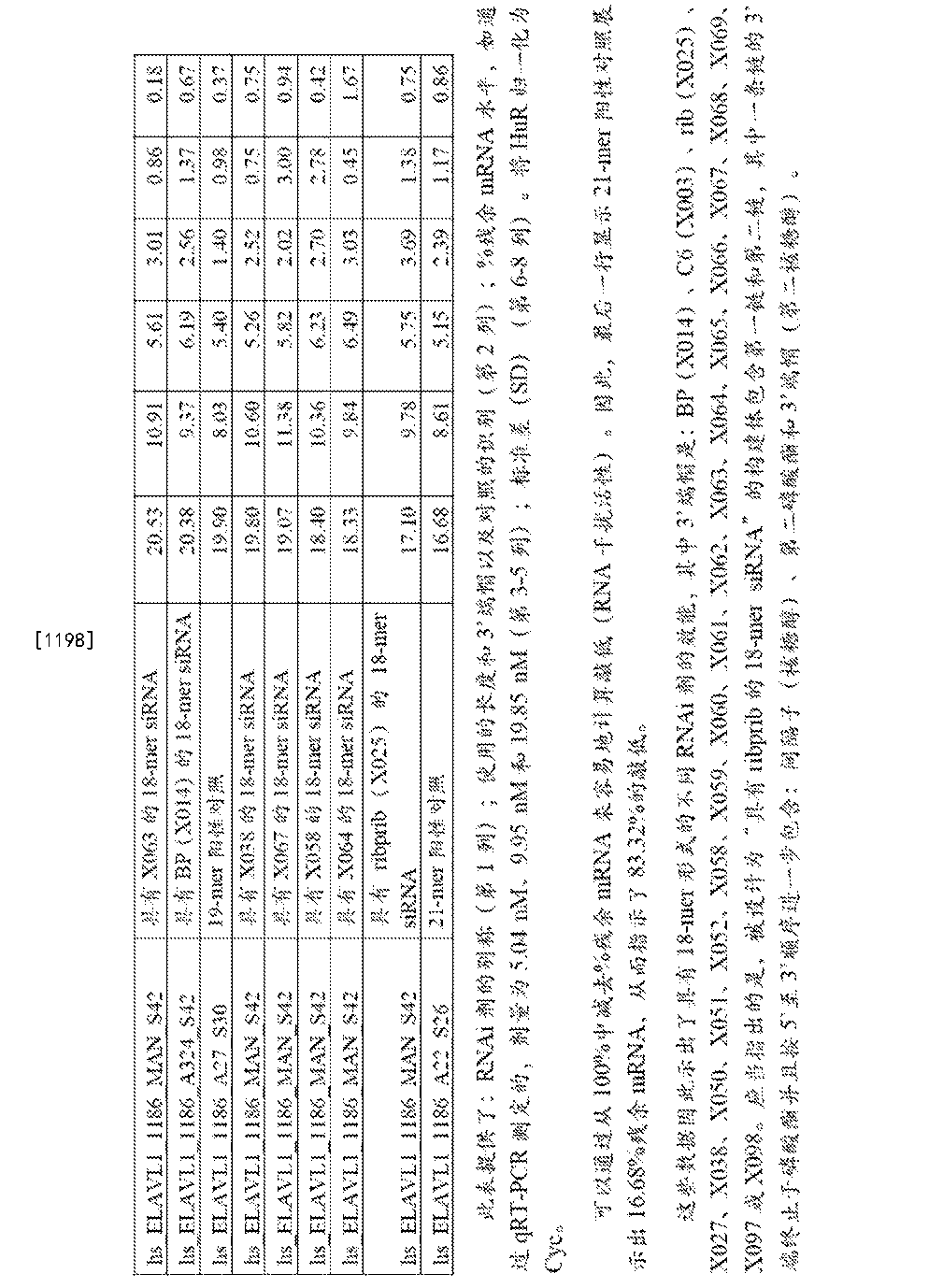 Figure CN105792832AD01761
