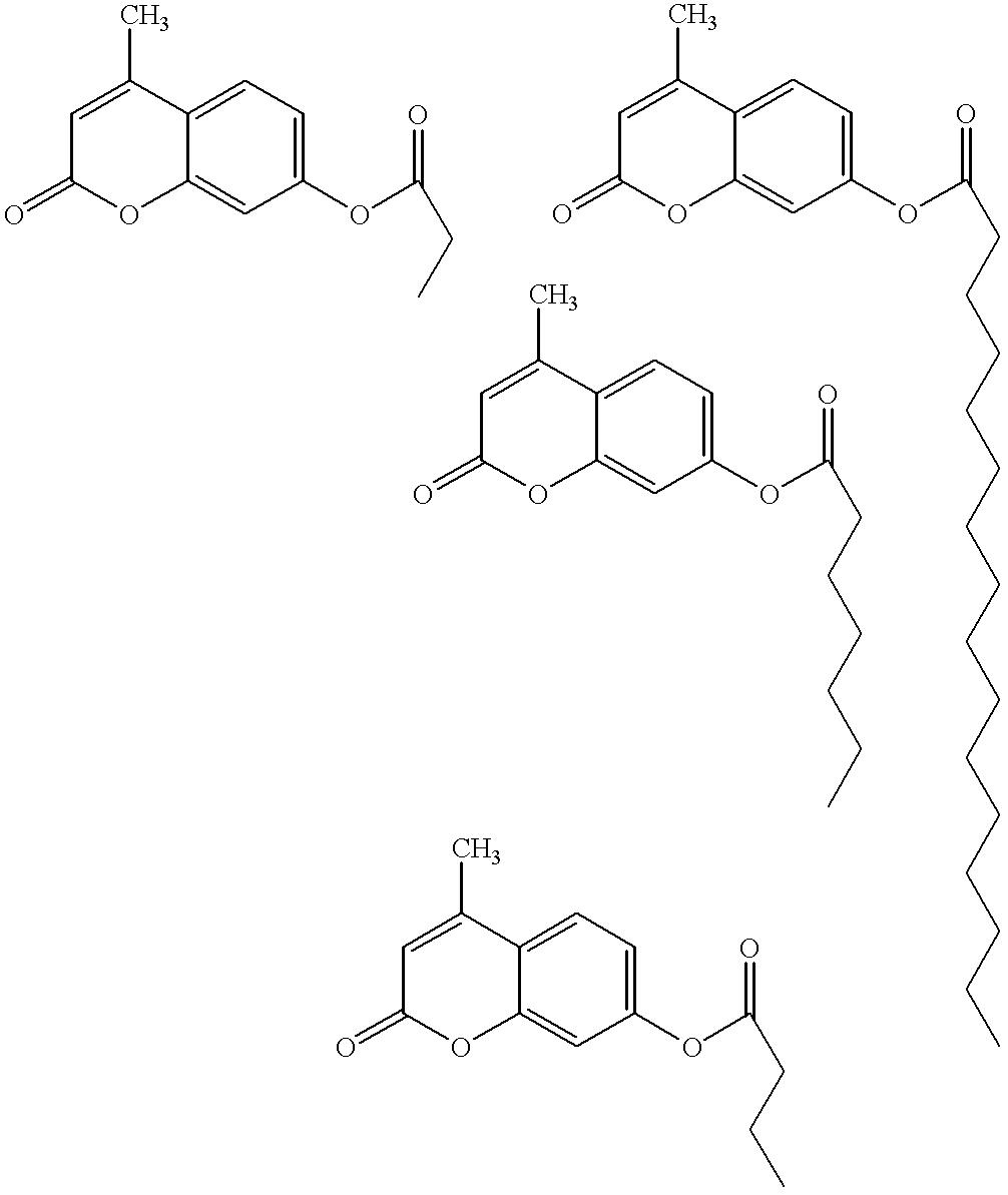 Figure US06168919-20010102-C00009