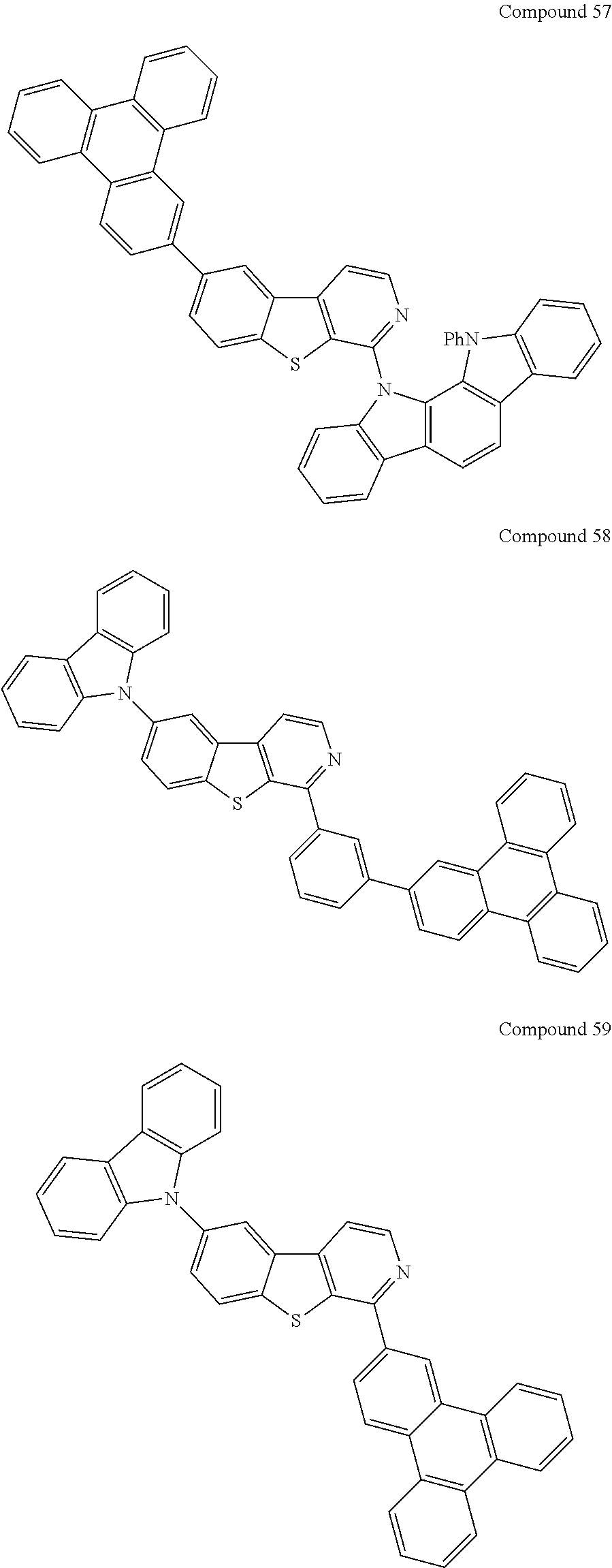 Figure US09518063-20161213-C00060