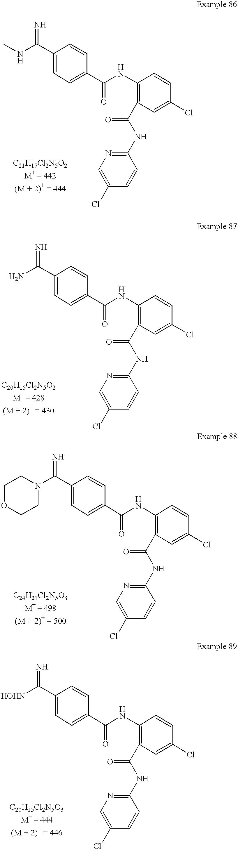 Figure US06376515-20020423-C00303