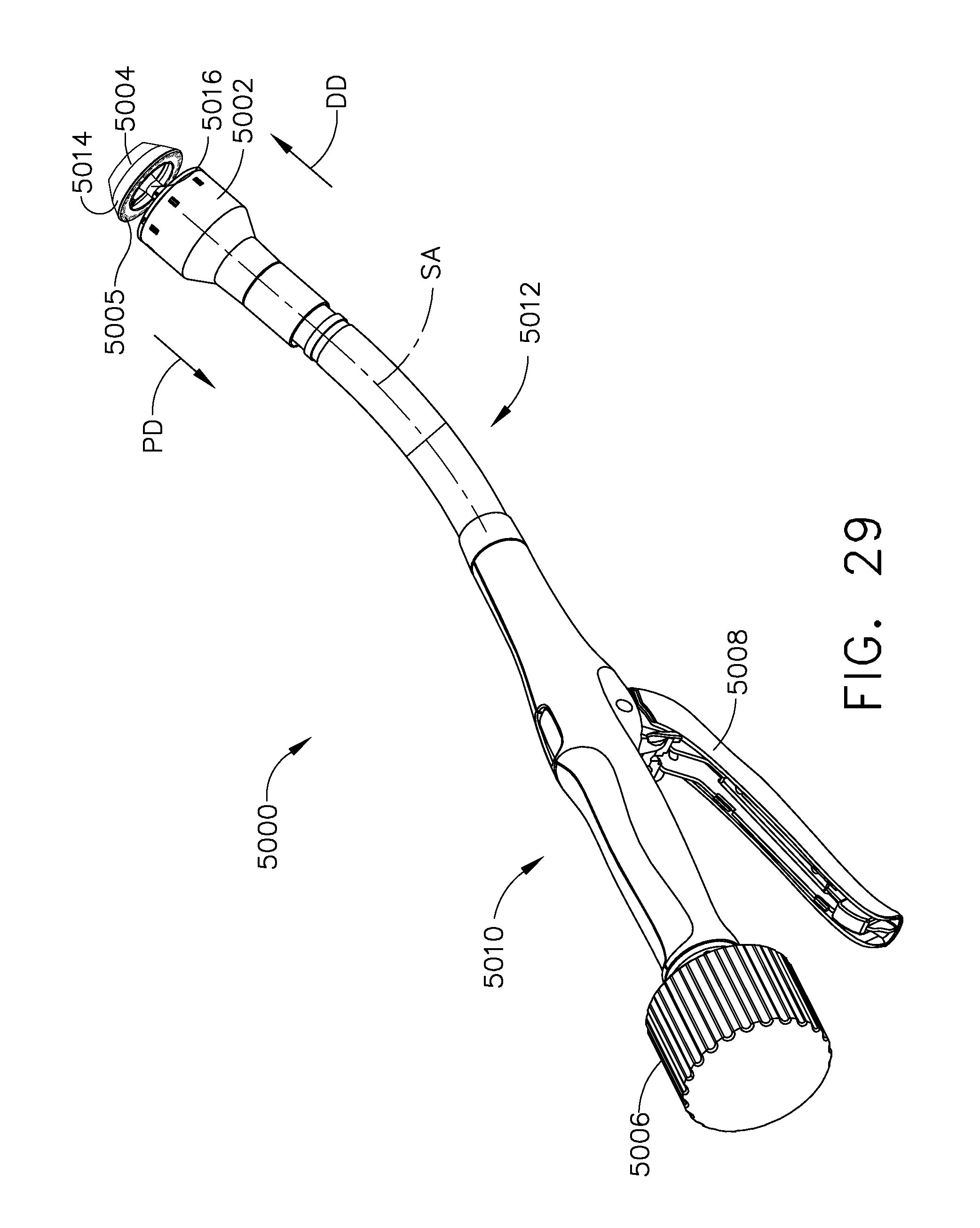 us20160089142a1 method for creating a flexible staple line 66 Block Layout us20160089142a1 method for creating a flexible staple line patents