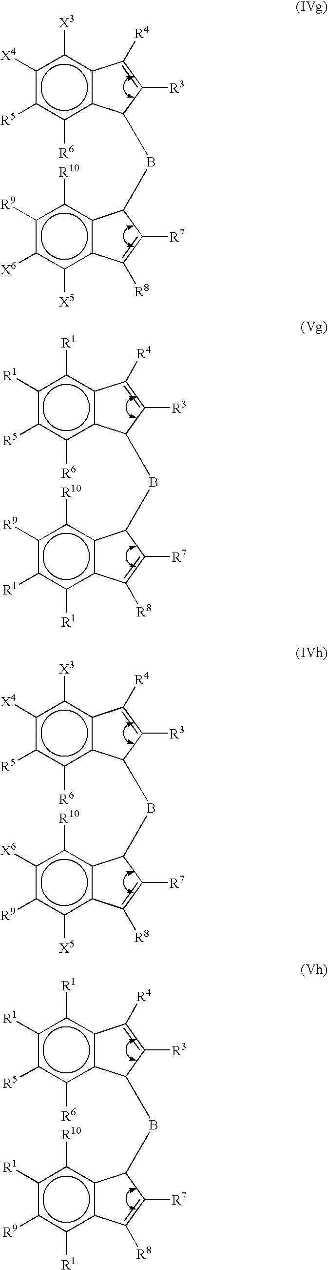 Figure US07910783-20110322-C00020