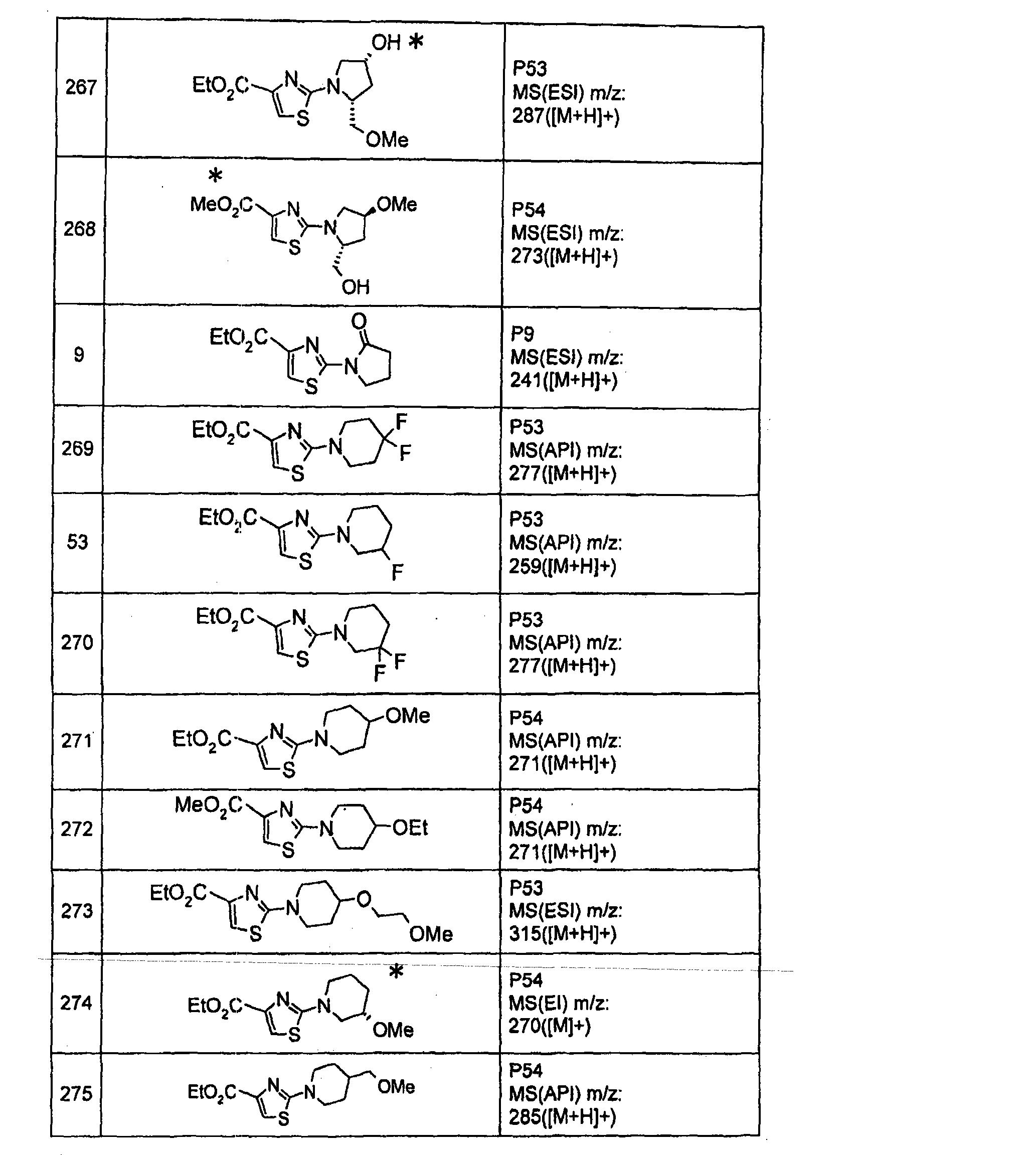 Figure CN101835764BD00771