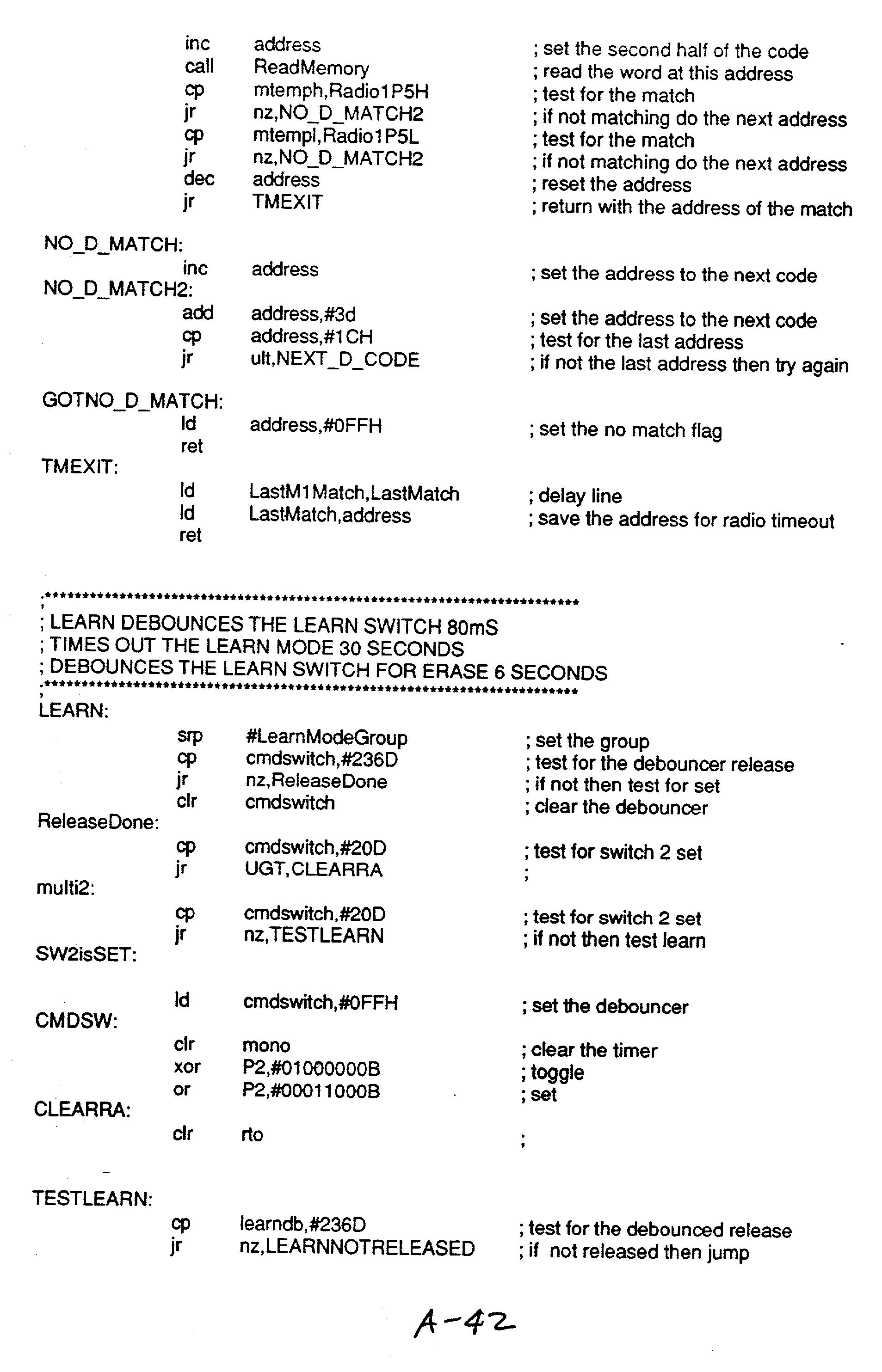 Figure US20020034303A1-20020321-P00042