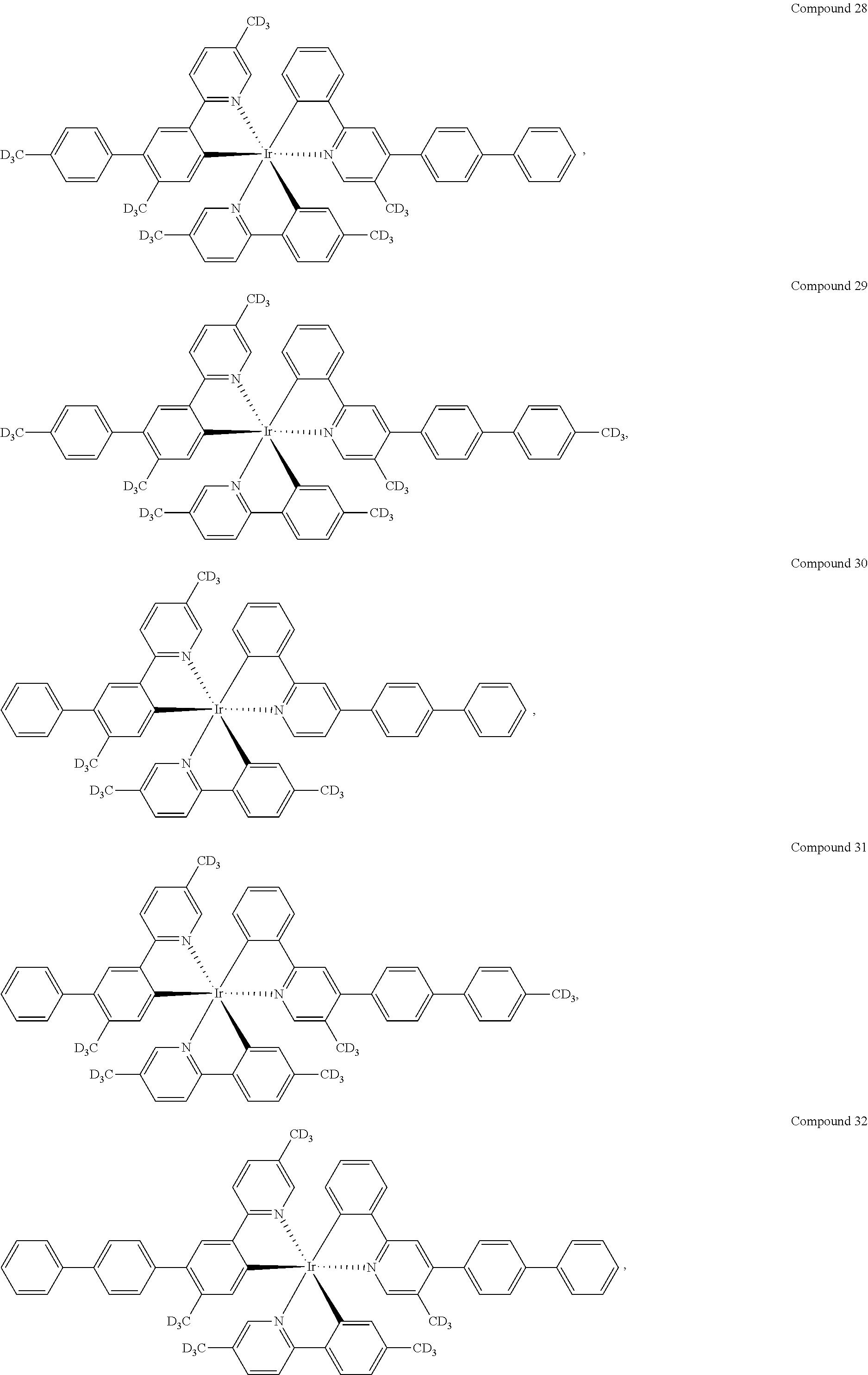 Figure US20170365801A1-20171221-C00174