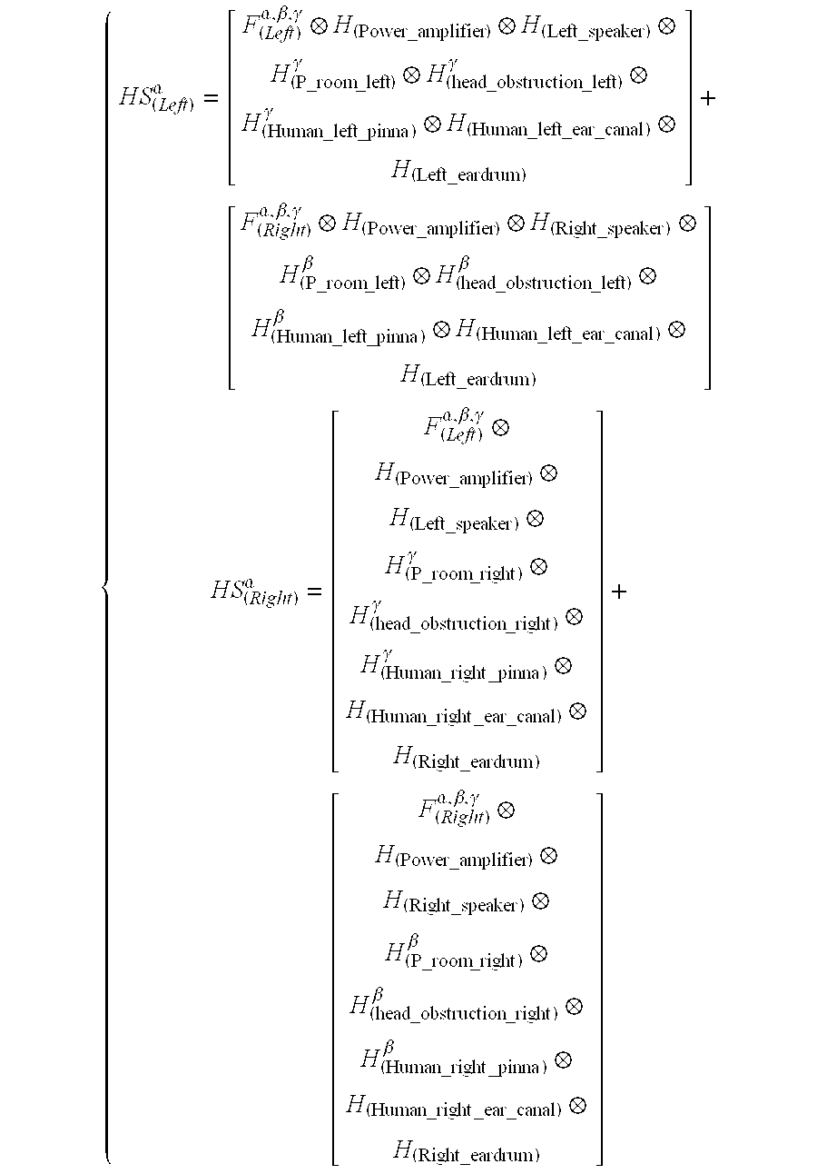 Figure US20040136538A1-20040715-M00017