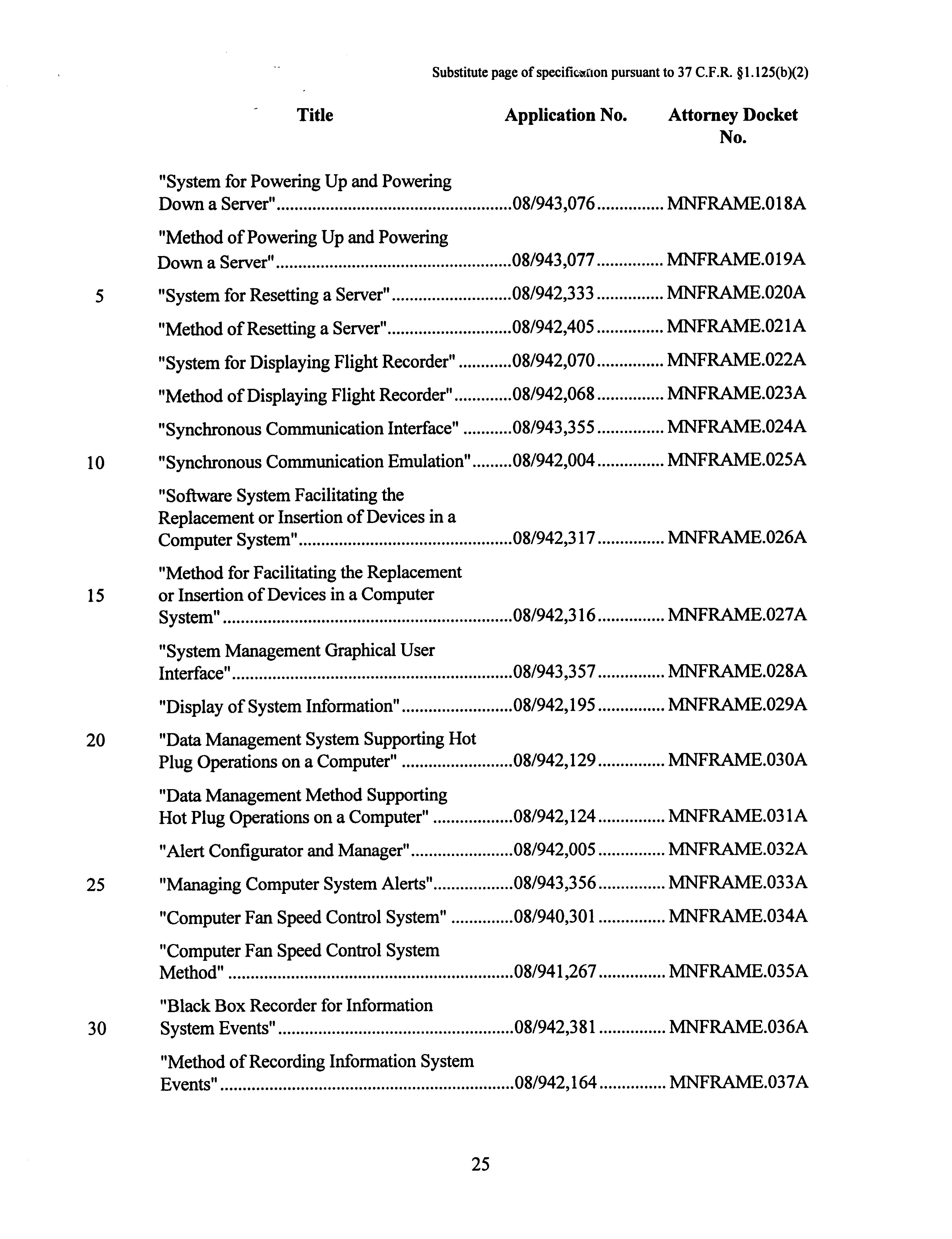Figure US06175490-20010116-P00003