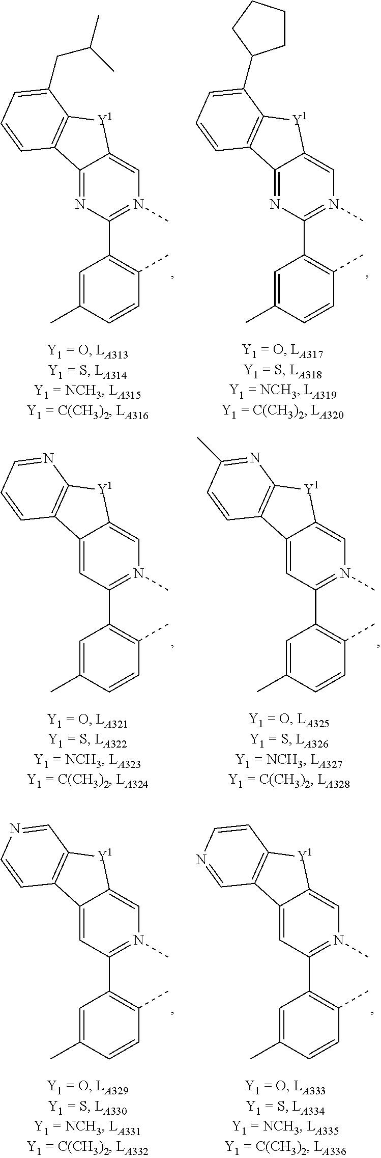 Figure US09590194-20170307-C00026