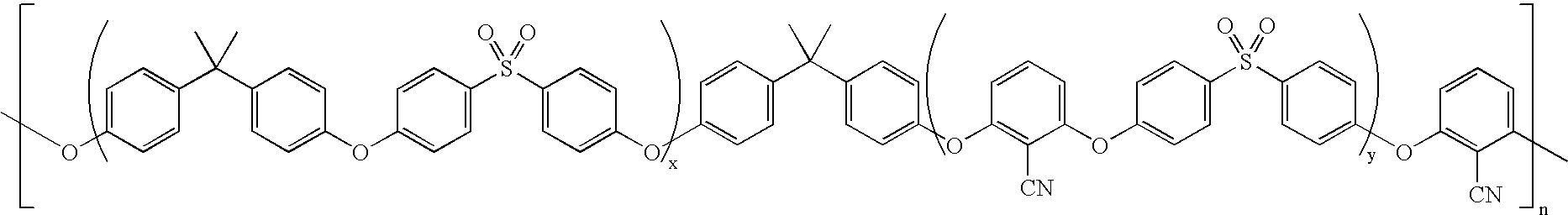 Figure US07695628-20100413-C00013