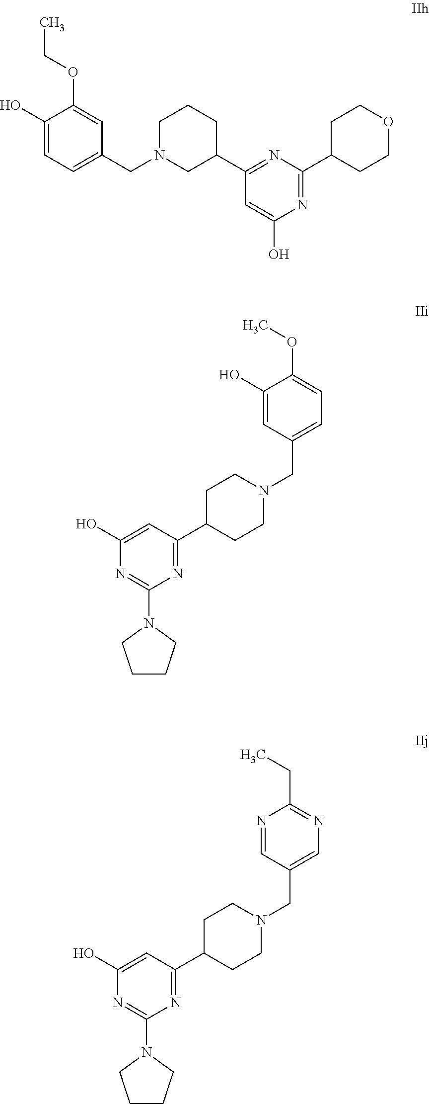 Figure US09085585-20150721-C00023