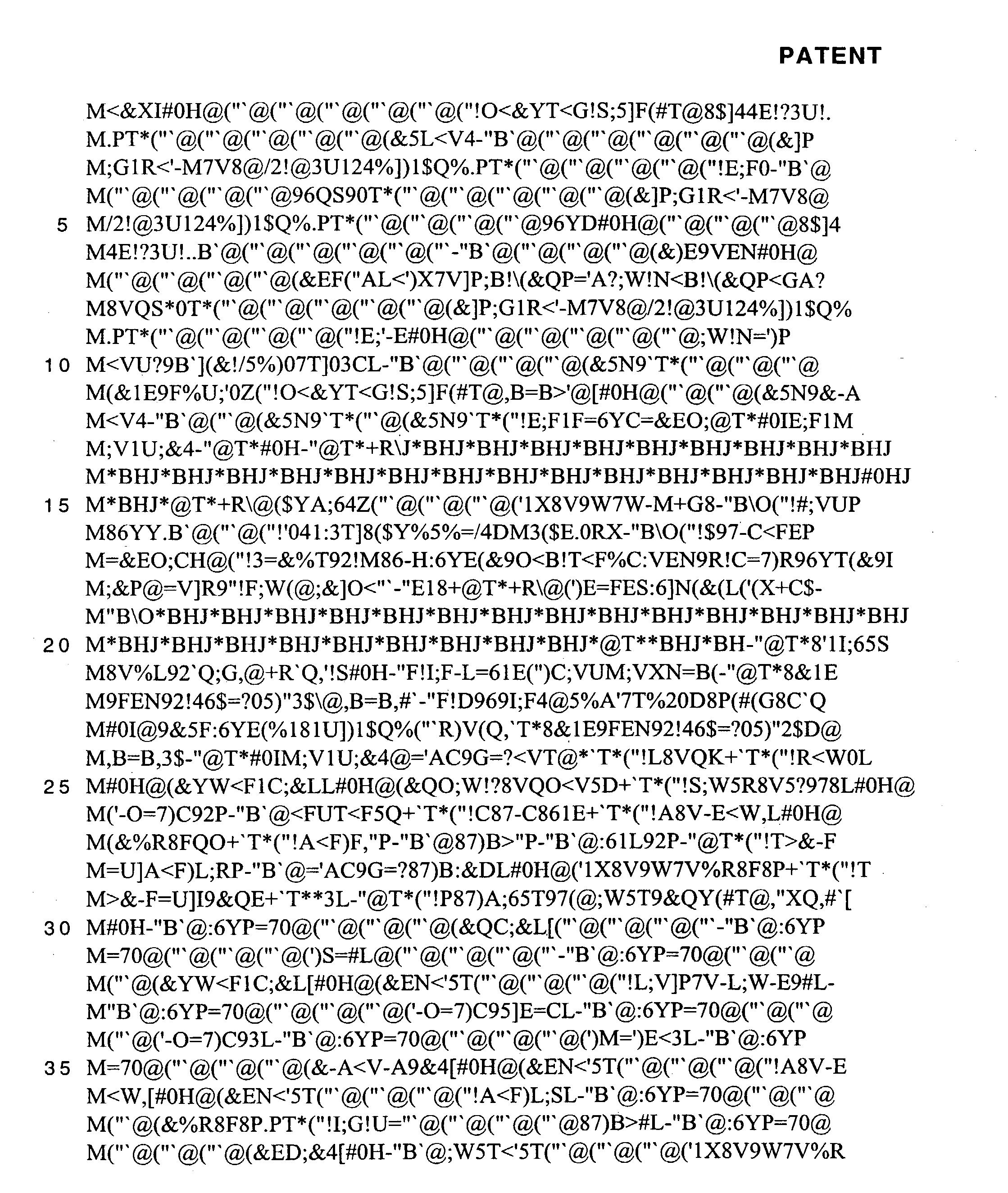 Figure US20030174721A1-20030918-P00030
