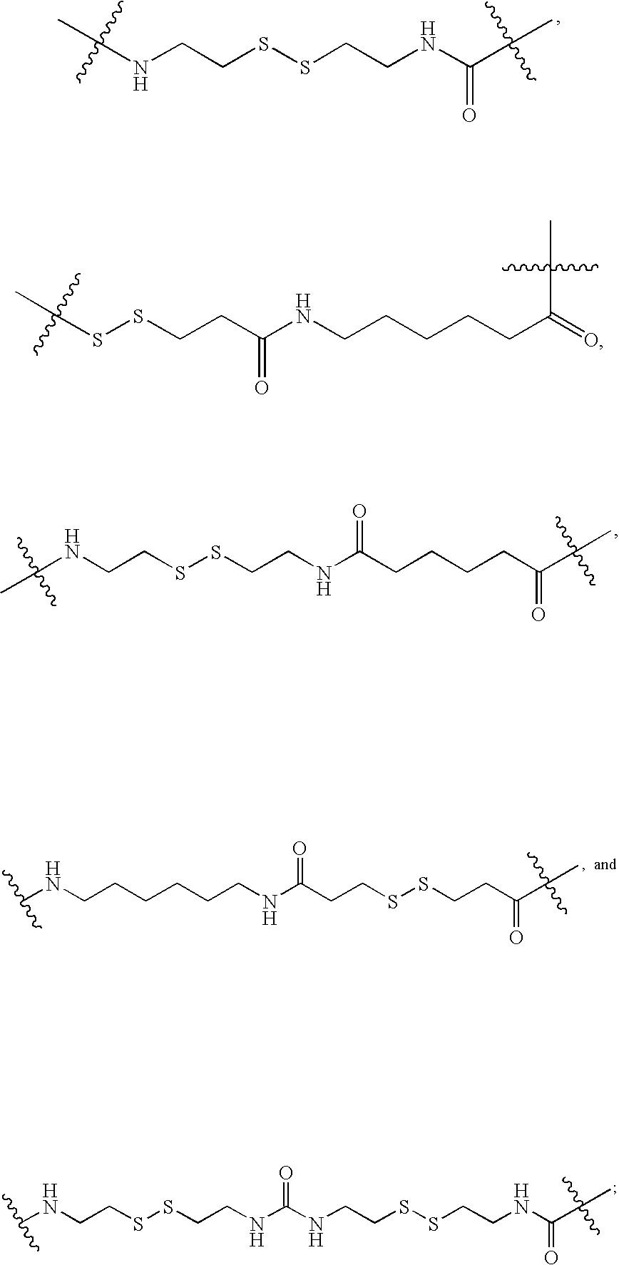 Figure US07723509-20100525-C00059