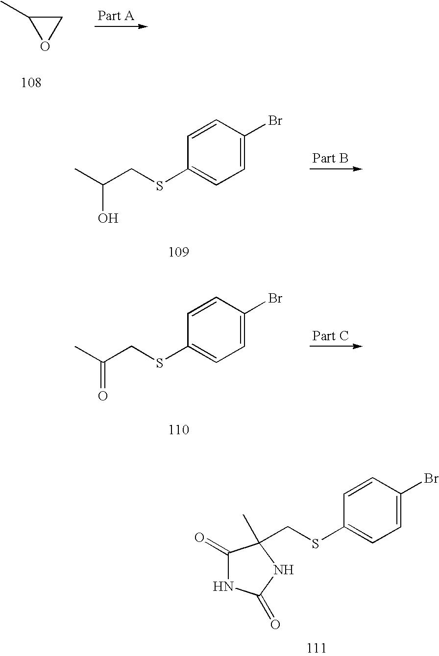 Figure US07998961-20110816-C00115