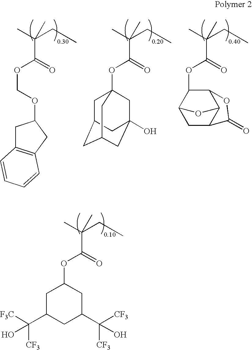 Figure US08129086-20120306-C00102