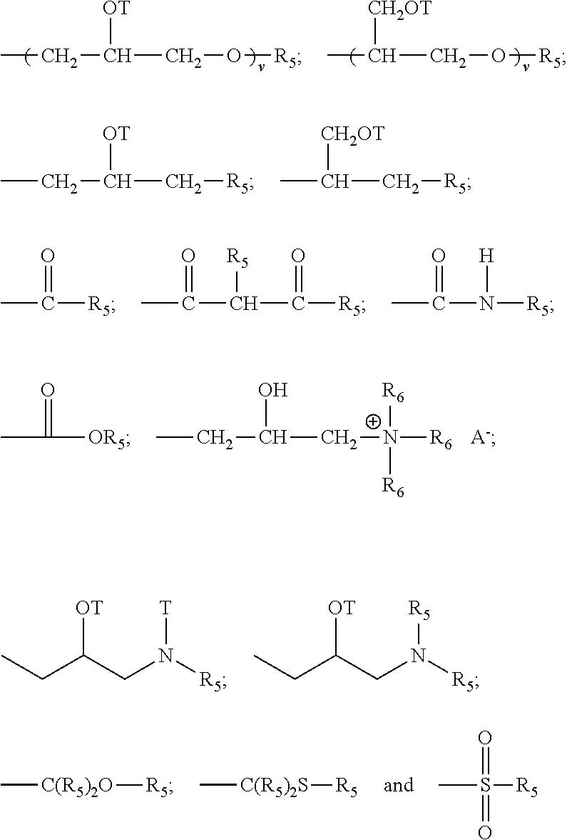 Figure US08586015-20131119-C00005