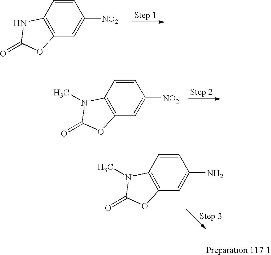 Figure US06897217-20050524-C00276