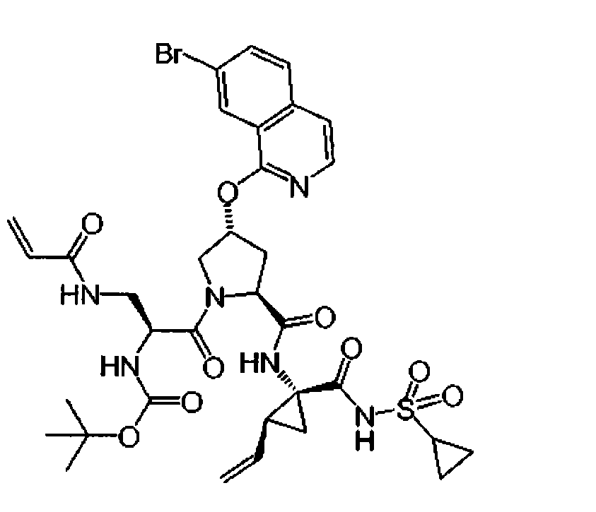 Figure CN101951770BD01703