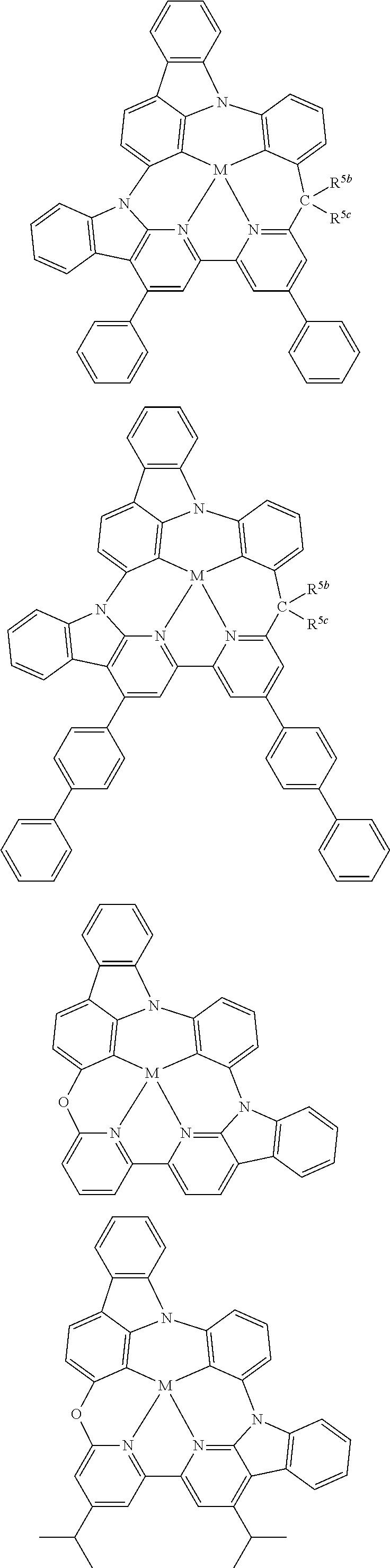 Figure US10158091-20181218-C00253