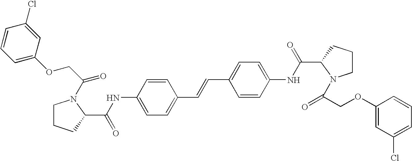 Figure US08143288-20120327-C00052
