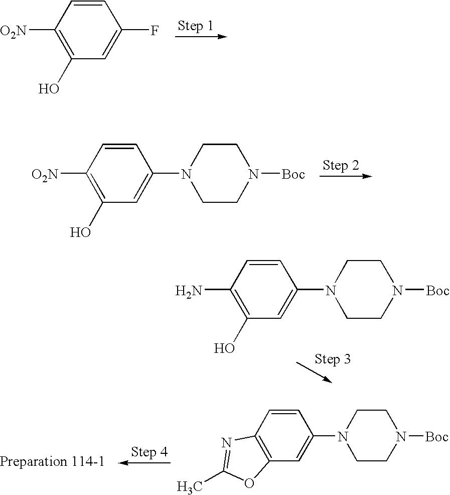 Figure US06897217-20050524-C00269