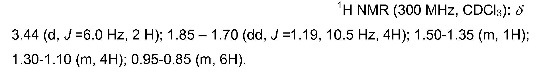 Figure pct00485