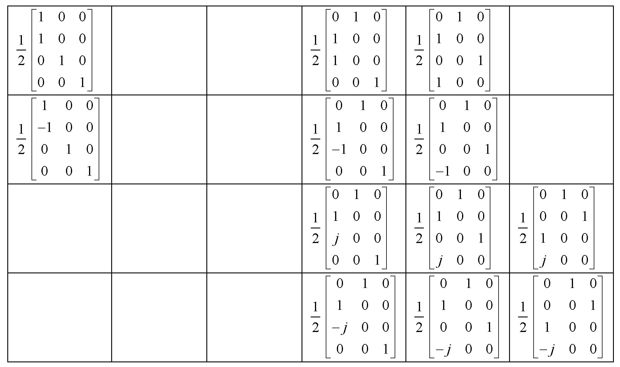 Figure 112010009825391-pat00588