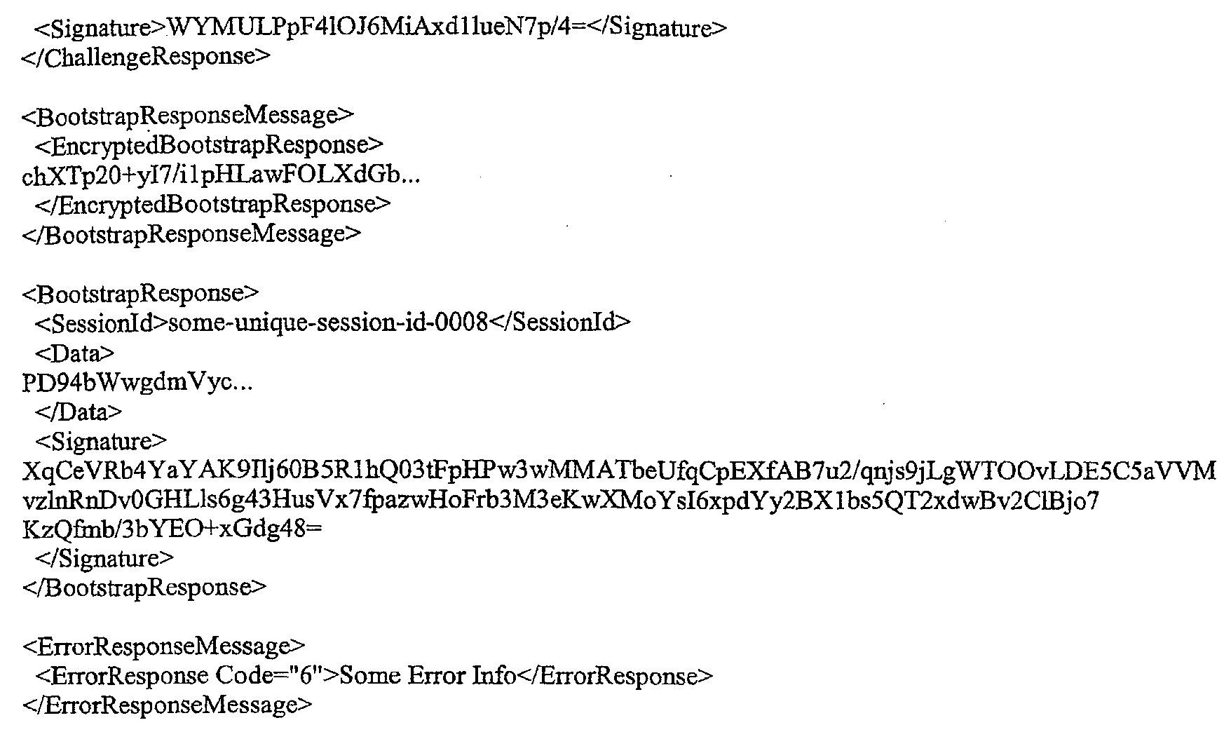 Figure 112011100928400-pat00173