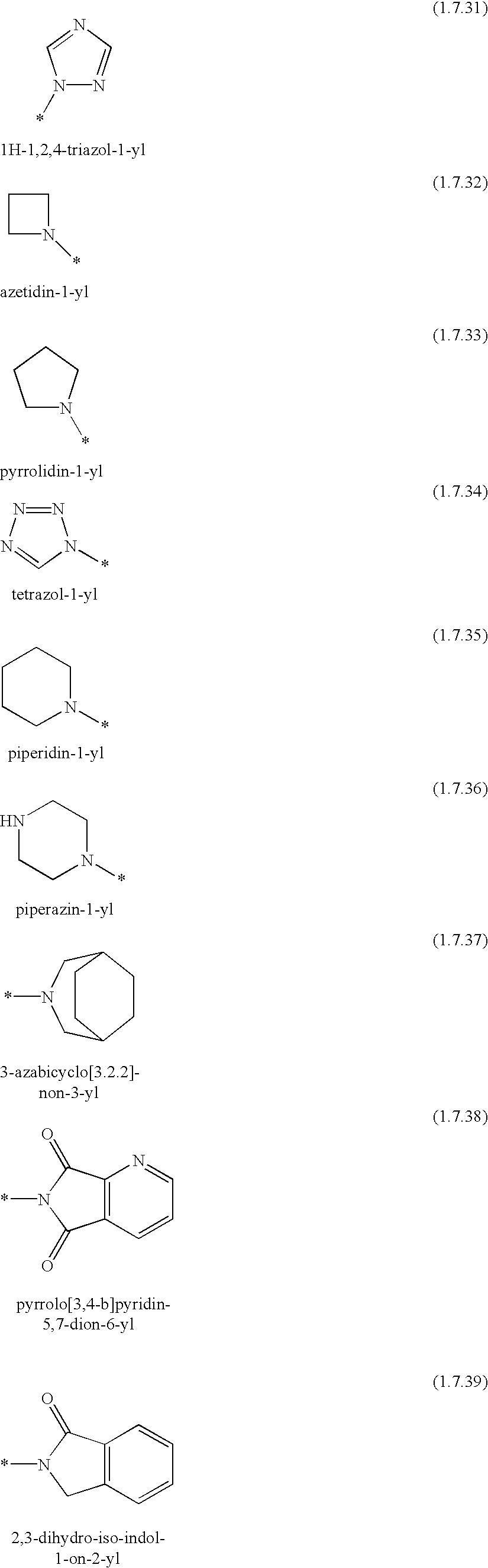 Figure US20030186974A1-20031002-C00088