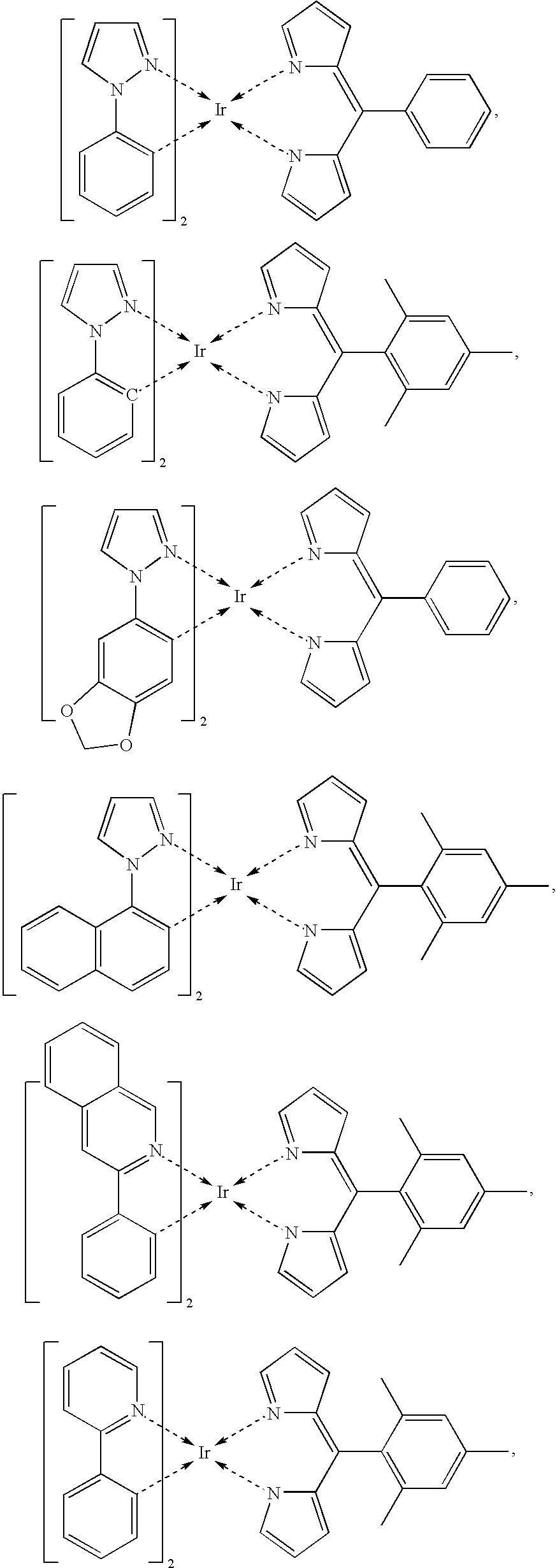 Figure US20080061681A1-20080313-C00040