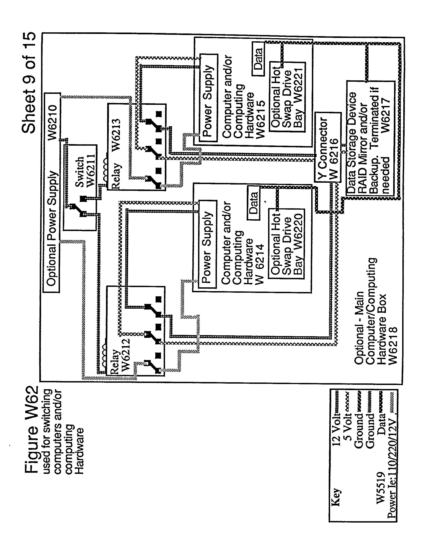 Figure US20020194533A1-20021219-P00187