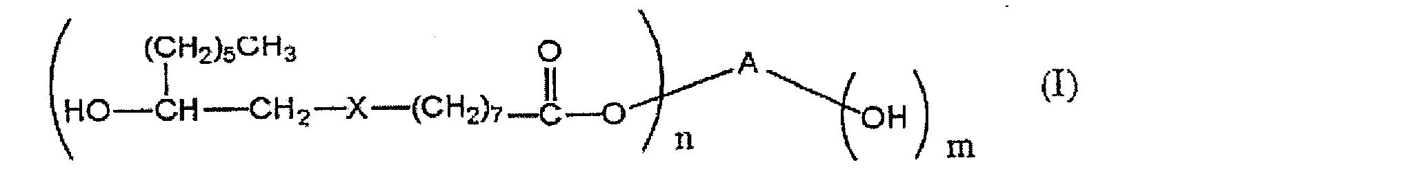 Figure CN101679588BC00021
