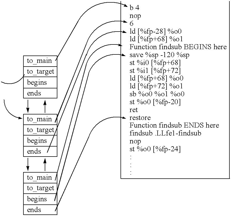 Figure US20070198971A1-20070823-C00005
