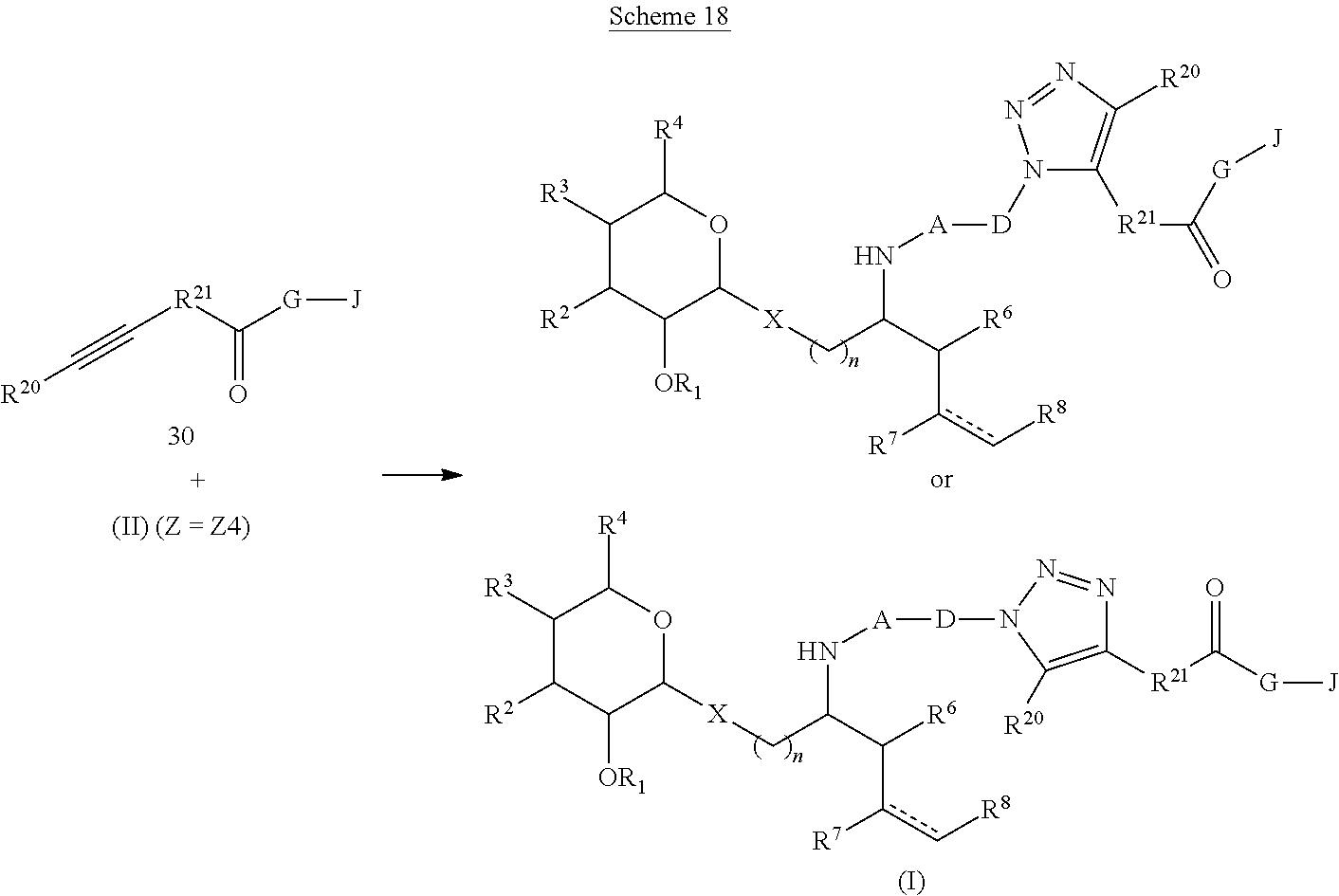 Figure US09764037-20170919-C00069