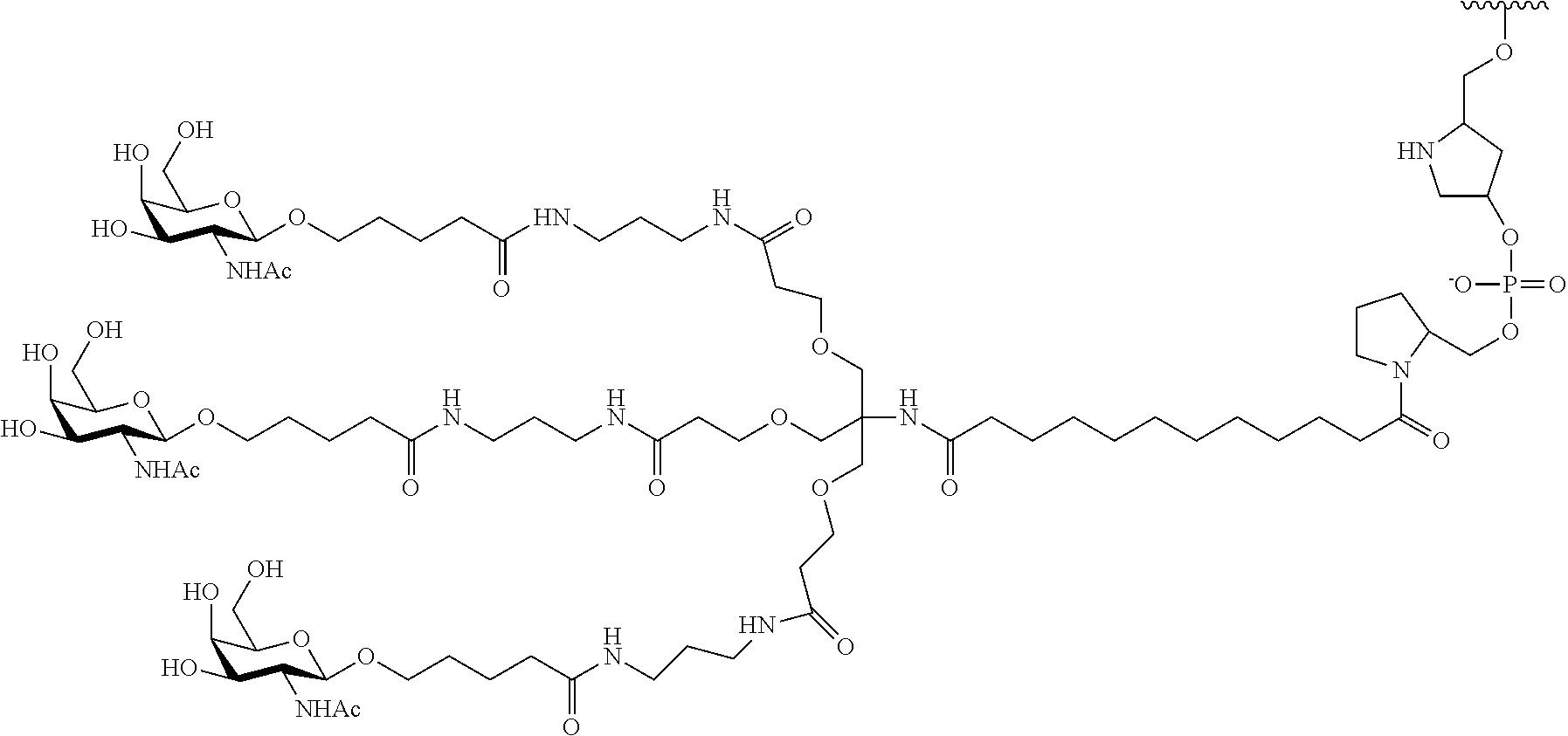 Figure US10023861-20180717-C00041