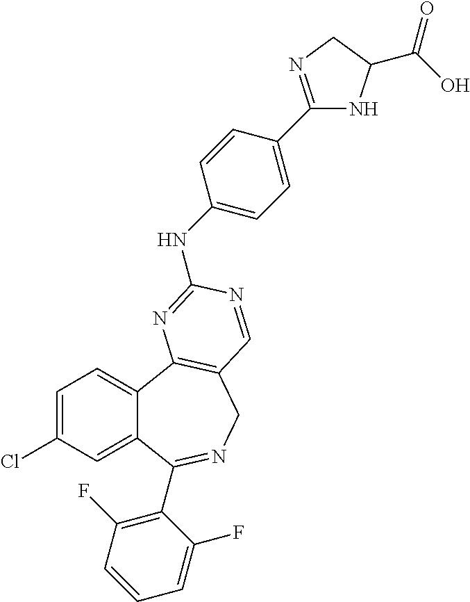 Figure US09102678-20150811-C00394