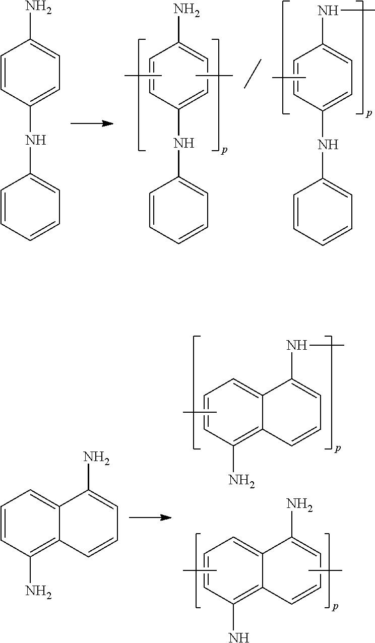 Figure US09523060-20161220-C00141
