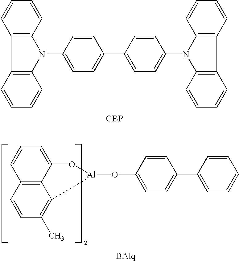 Figure US20060257684A1-20061116-C00364