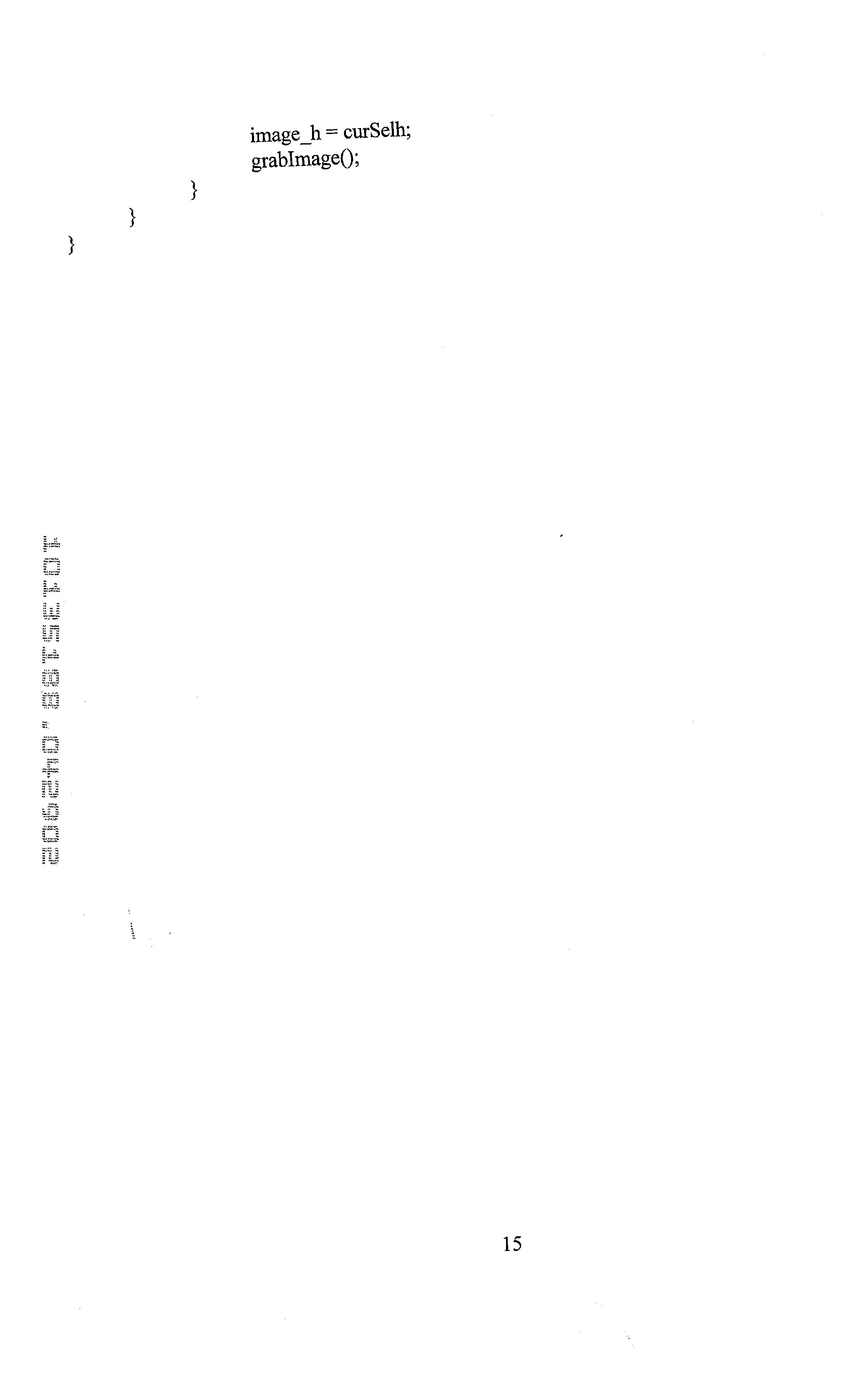 Figure US20030037253A1-20030220-P00184