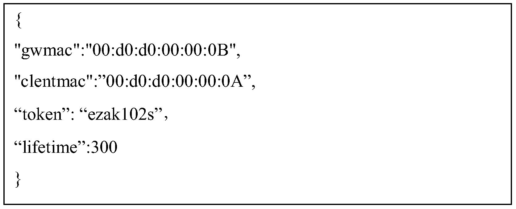 Figure PCTCN2016082354-appb-000002