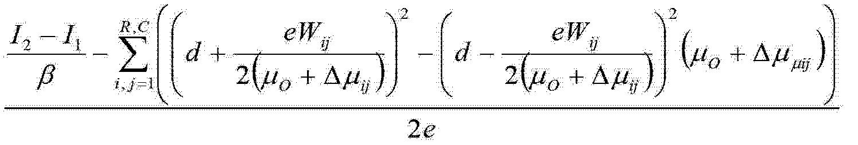 Figure CN102804248AD00184