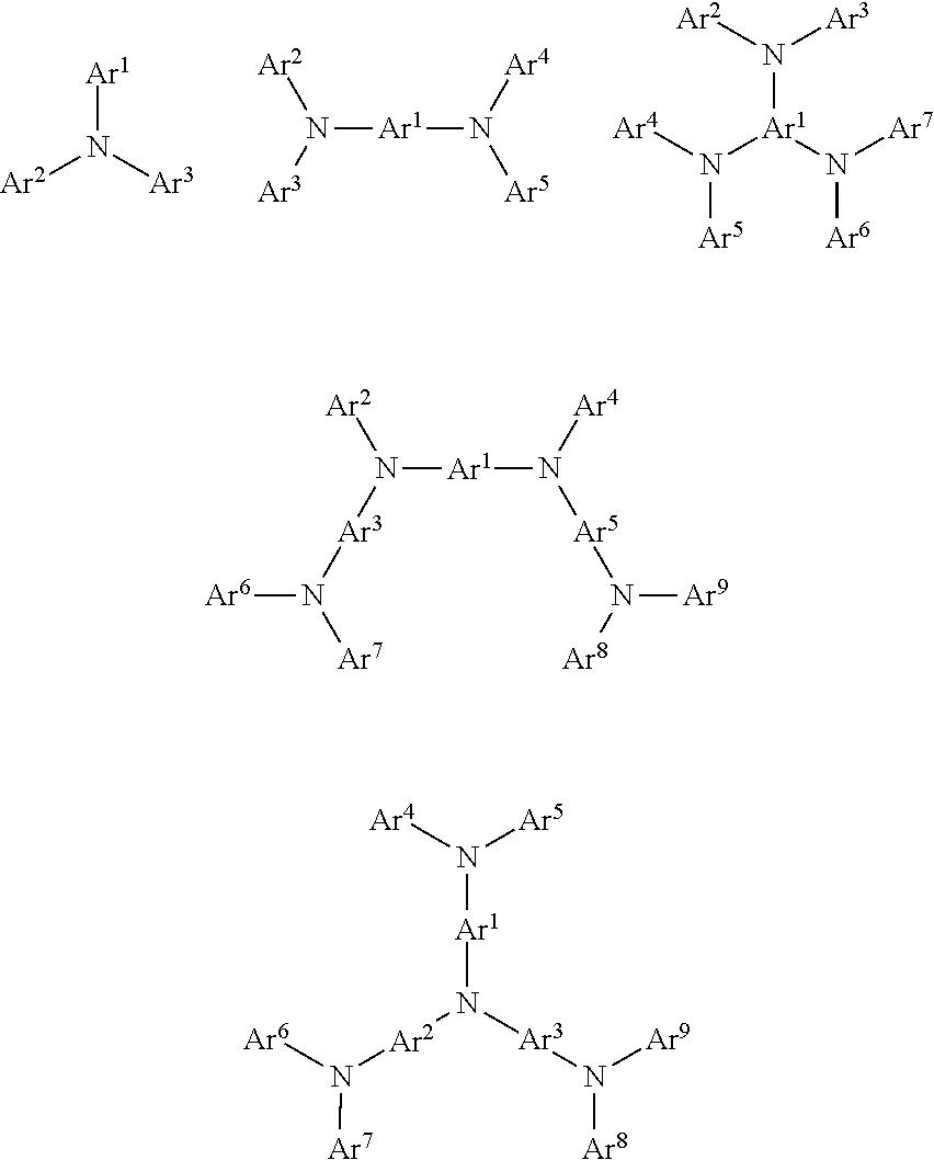 Figure US09773985-20170926-C00045