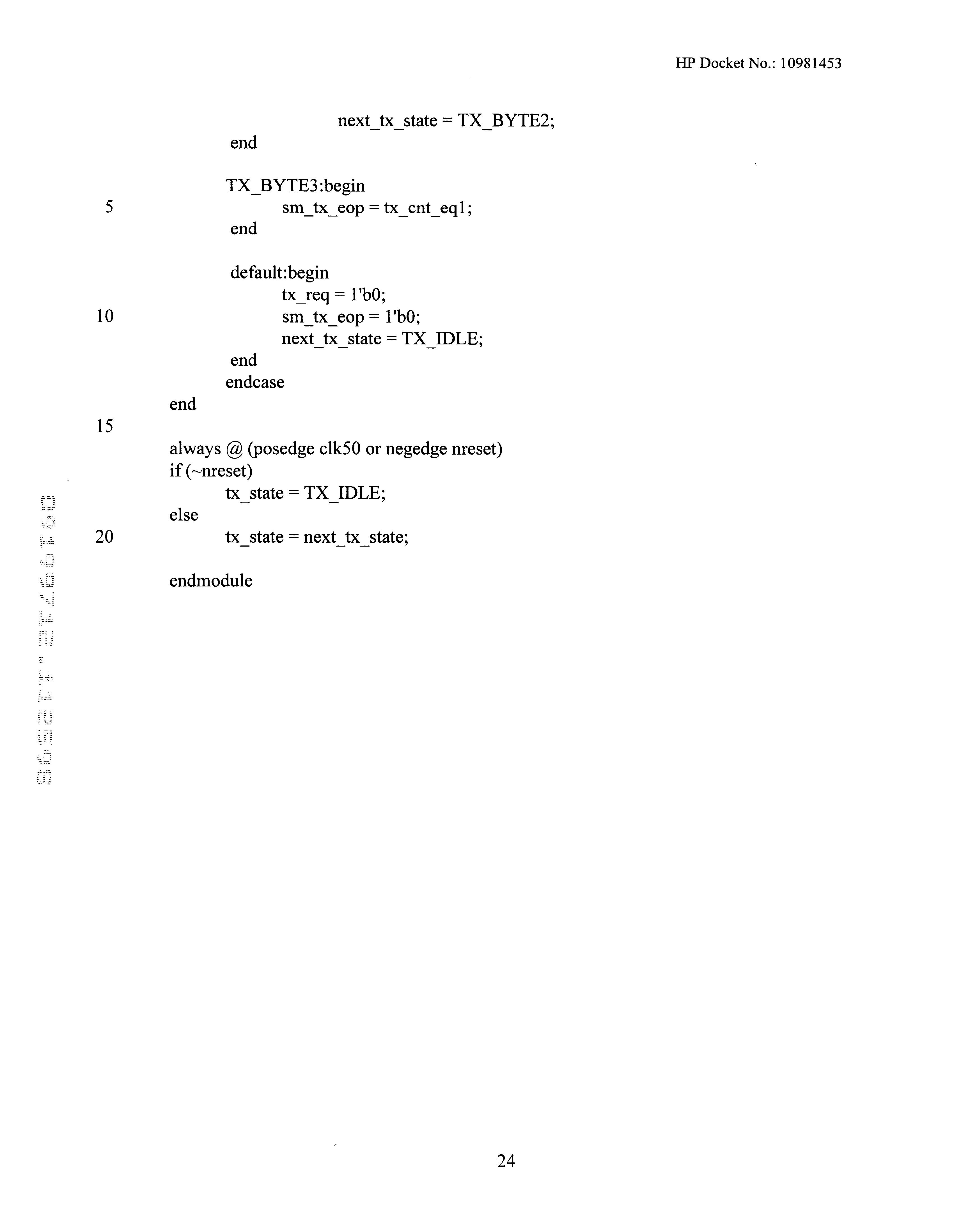 Figure US06226777-20010501-P00006