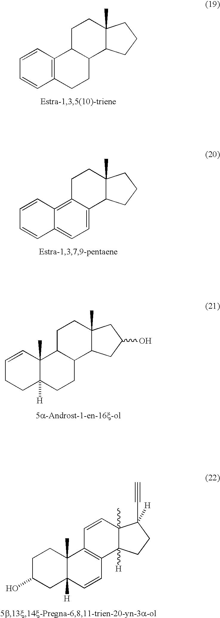 Figure US20060018937A1-20060126-C00014