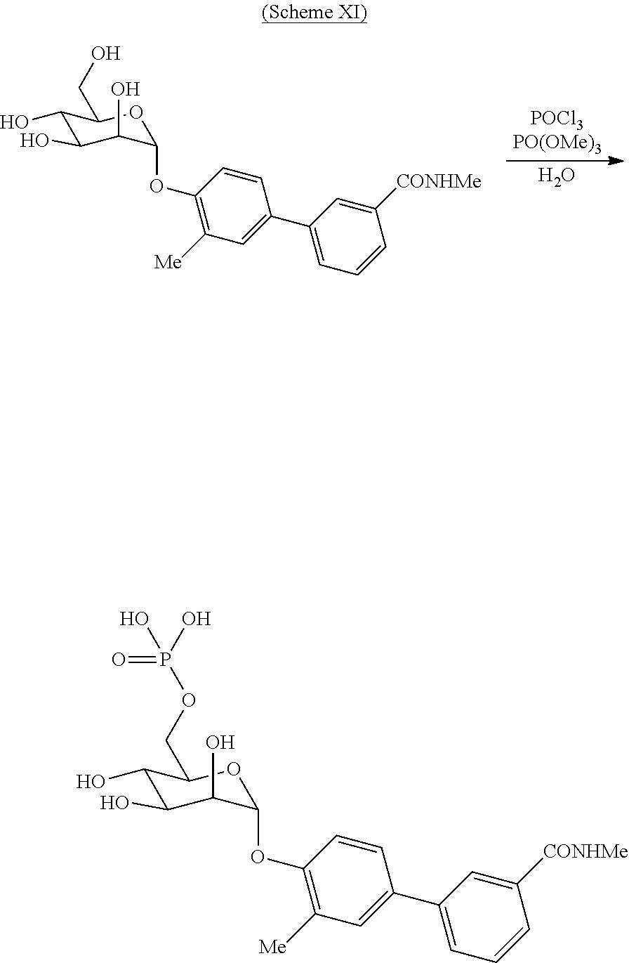 Figure US20180194792A1-20180712-C00034