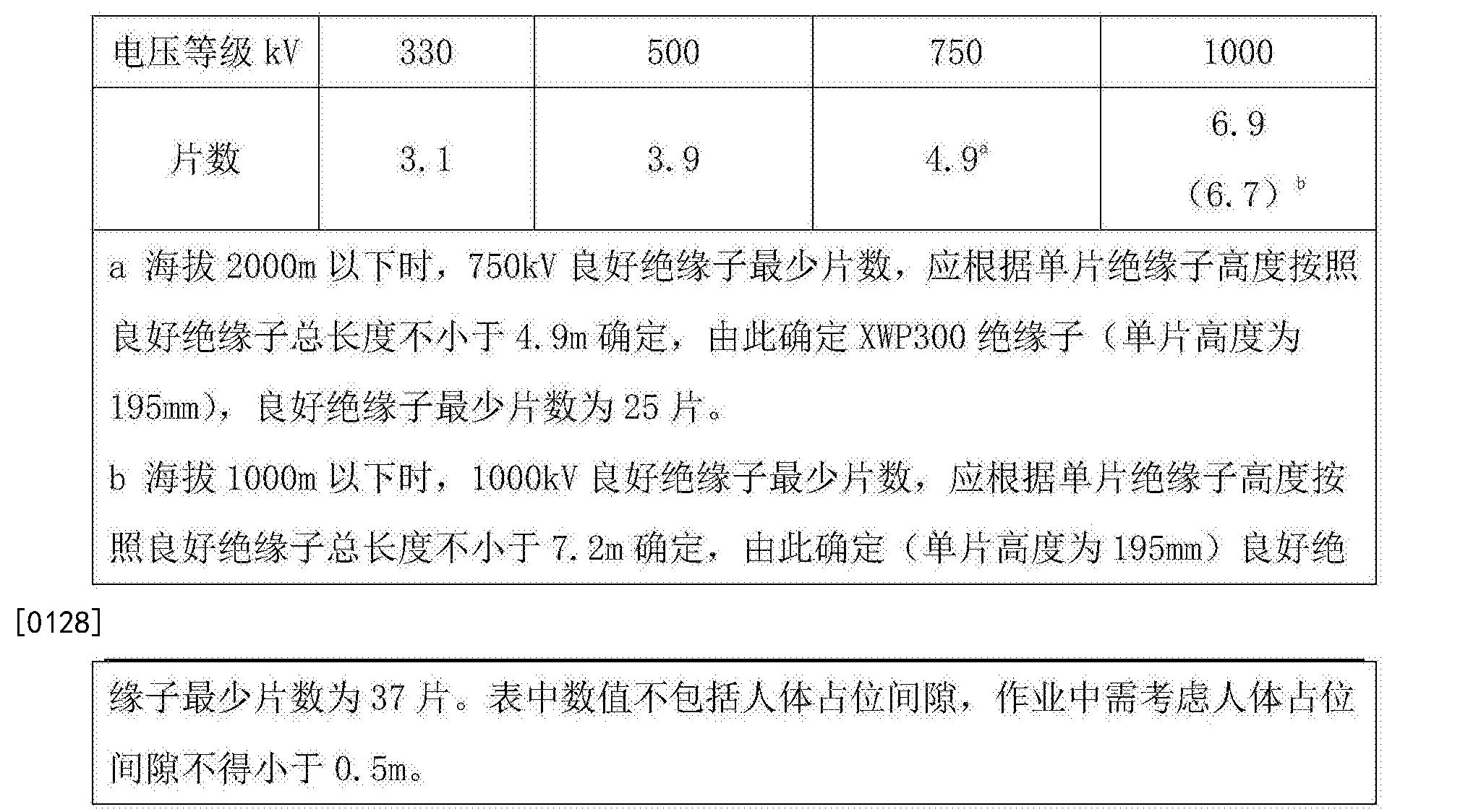 Figure CN107899143AD00151