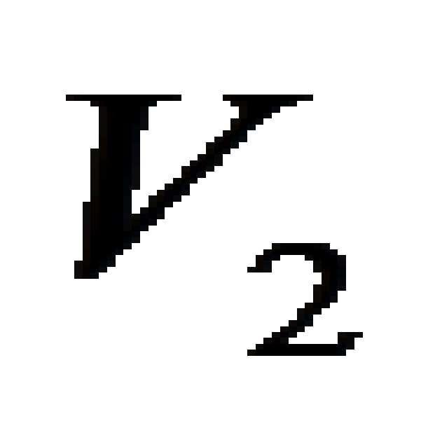 Figure 112009012975311-pat00022