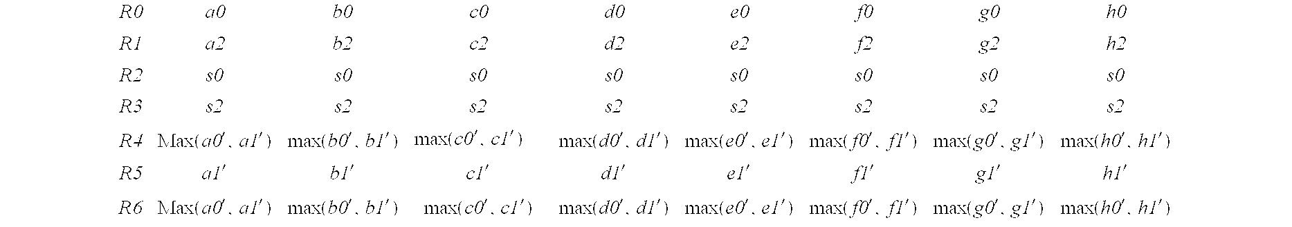 Figure US06282328-20010828-M00033